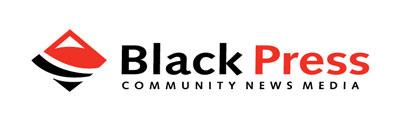 Black Press