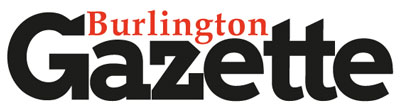 Burlington Gazette