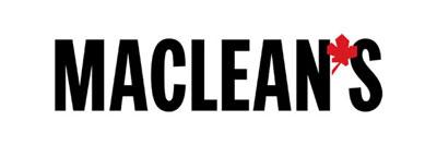 Macleans Logo