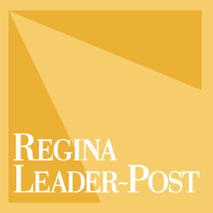 Regina Leader Post