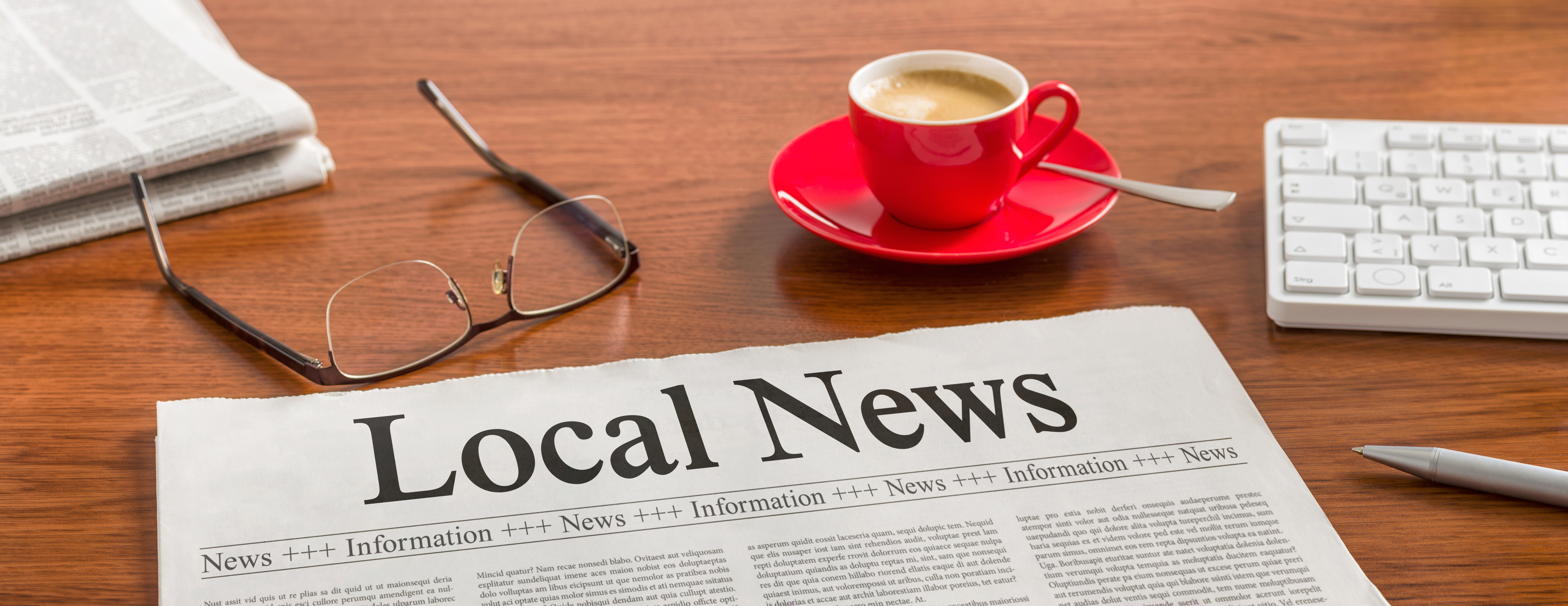 NNC and Ryerson University launch '2018 Local News Survey'
