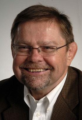Former Ontario Press Council executive director passes away