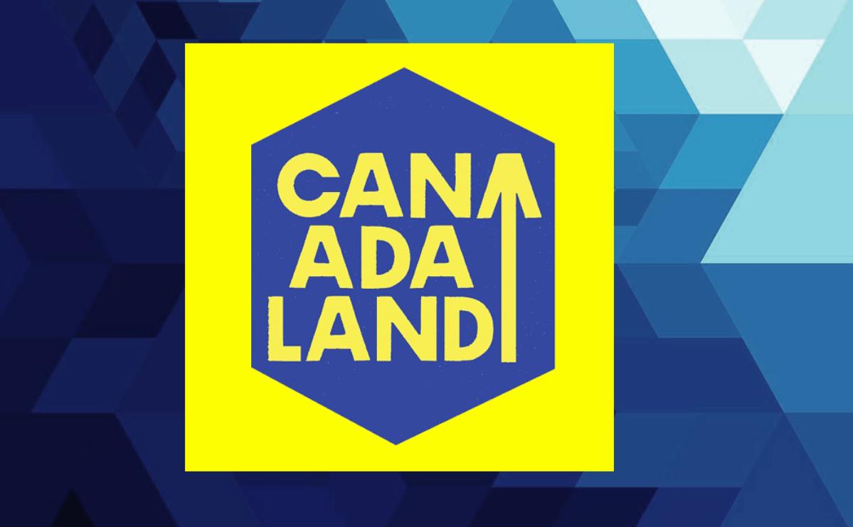 Canadaland hosts NNC on latest podcast episode