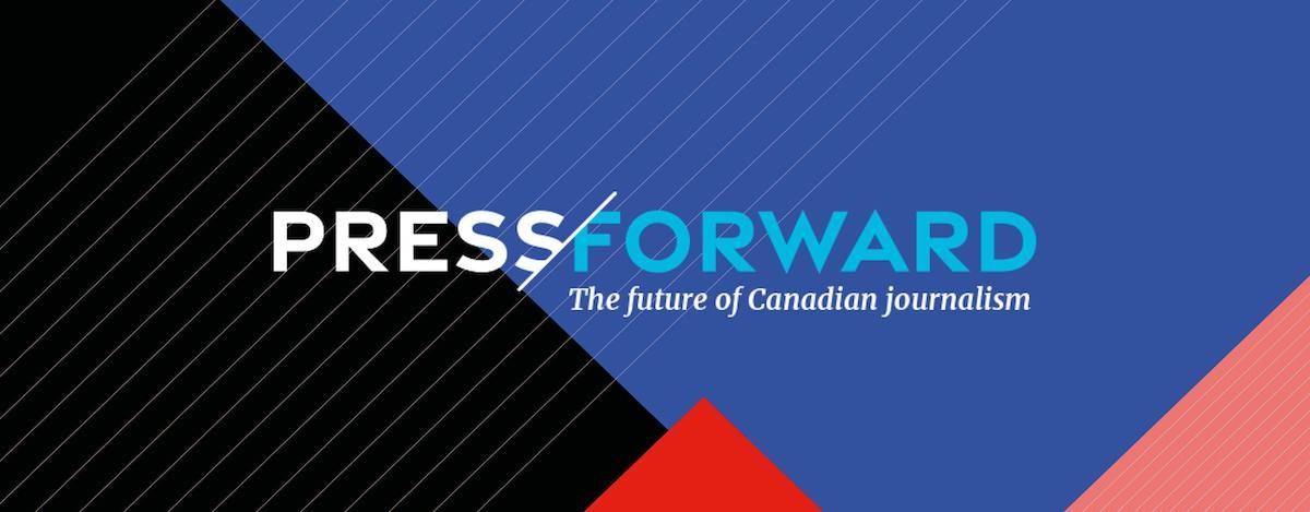 press_forward_fb